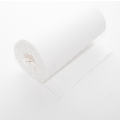 Airlaid Wiper Rolls