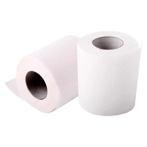 Basic Toilet Rolls