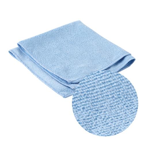 Microfibre Cloths Non wovens Industrial