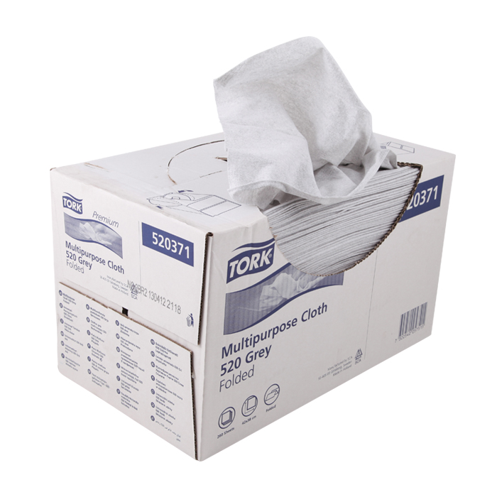 Tork Wipes