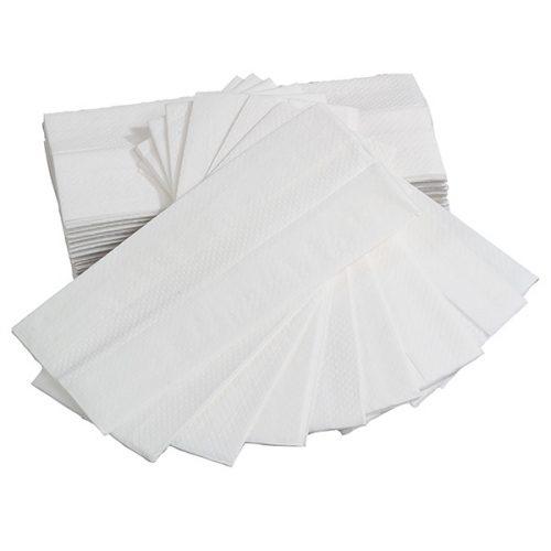 White C Fold 2