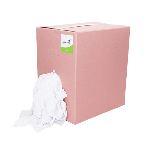 pink-box-Bleached-white-hoisery