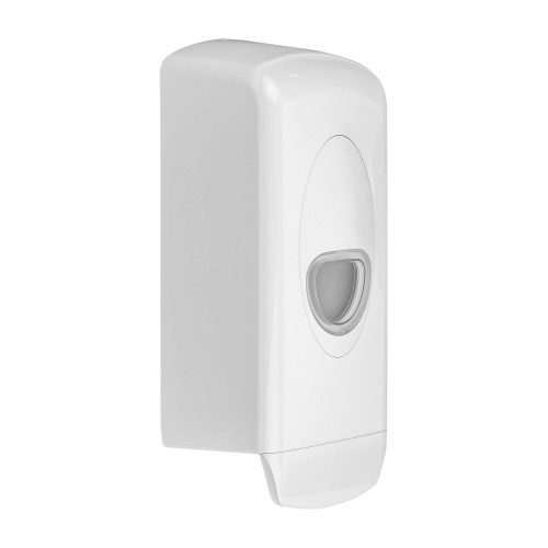 BC233 Soap Dispenser