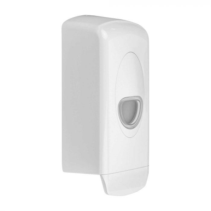 BC233 Soap Dispenser