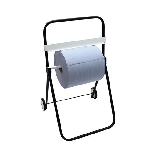 Floor Stand Dispenser