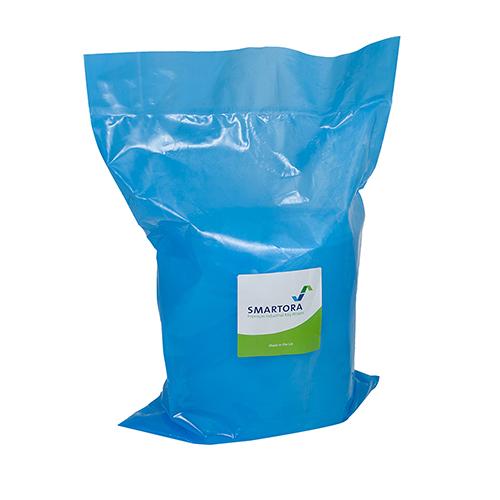 Anti Virus Refill Bag